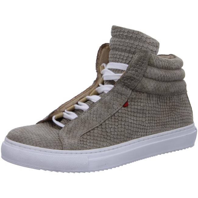 4780-2 Sneaker High von VelvetROT--Gutes Preis-Leistungs-, lohnt es lohnt Preis-Leistungs-, sich f6e7d5