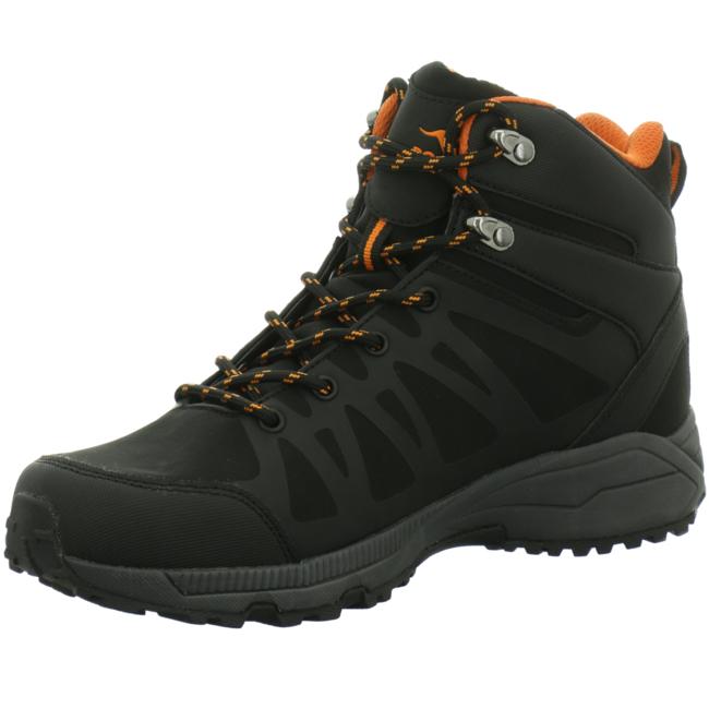 huge discount 469ad 04924 KANGAROOS Outdoor Schuhe