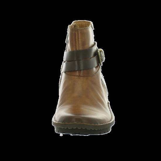 W7D-8814-2 Komfort Stiefeletten Pikolinos--Gutes von Pikolinos--Gutes Stiefeletten Preis-Leistungs-, es lohnt sich a8b601