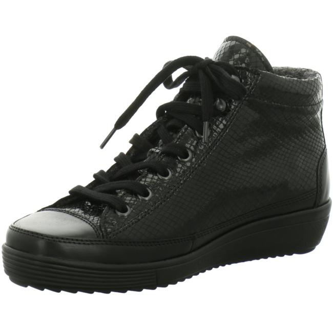 69581961-12 Sneaker High von Dietz--Gutes sich Preis-Leistungs-, es lohnt sich Dietz--Gutes 01b7af