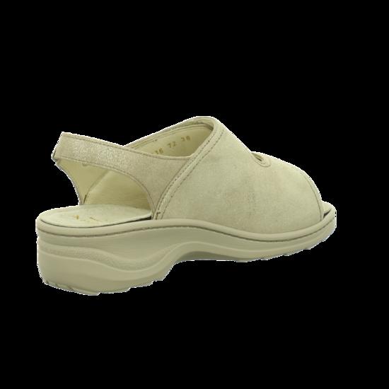 236017-72 Komfort Sandalen von Fidelio-Hallux--Gutes Preis-Leistungs-, es lohnt lohnt es sich 1750e1