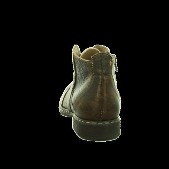 262I-17-2 Stiefeletten von Charme--Gutes Preis-Leistungs-, es sich lohnt sich es b4d618