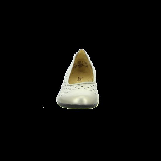 Gabor Komfort Slipper