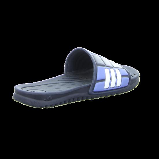 010629 Badelatsche von adidas