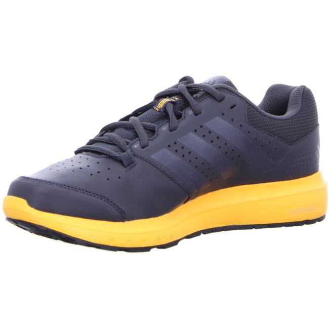 AF4071/000 AF4071/000 AF4071/000 Herren von adidas--Gutes Preis-Leistungs-, es lohnt sich f792bc