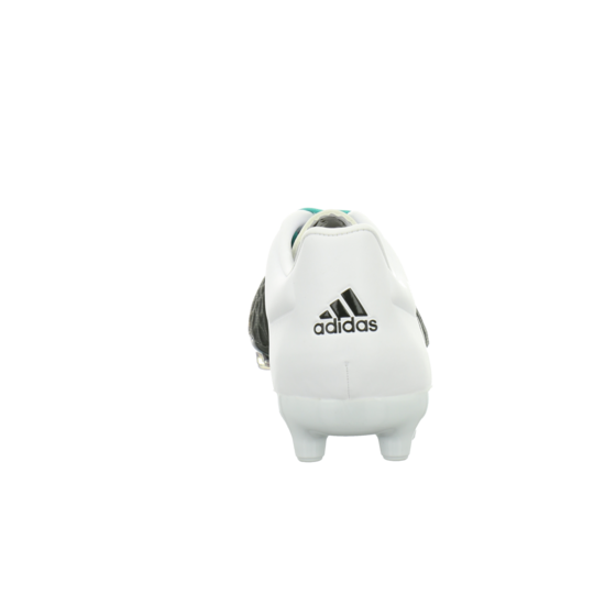 AF5183 Herren sich von adidas--Gutes Preis-Leistungs-, es lohnt sich Herren 17ab67