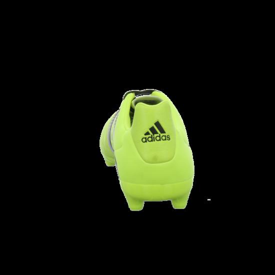 AQ4456 Nocken-Sohle von von Nocken-Sohle adidas--Gutes Preis-Leistungs-, es lohnt sich 18745e