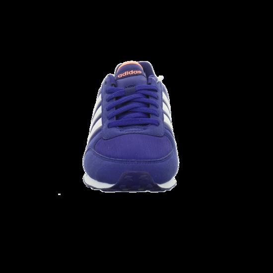 AW4950 City Racer W Sneaker adidas--Gutes Sports von adidas--Gutes Sneaker Preis-Leistungs-, es lohnt sich 04bddc