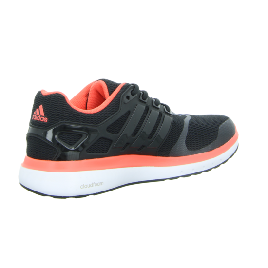 adidas Energy Cloud V CG3035 CblackCblackEascor Schuhe