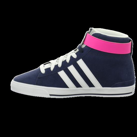 F99504/000 Sneaker High von von High adidas--Gutes Preis-Leistungs-, es lohnt sich 67cb78