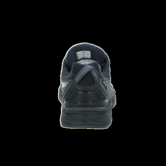 Gel-FujiTrabuco 5 G-TX G-TX G-TX Herren Laufschuhe Running schwarz T6J1N/9095 Running von asics--Gutes Preis-Leistungs-, es lohnt sich 1eed6c