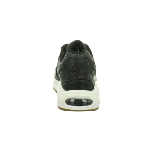 718896 Herren von Nike--Gutes Preis-Leistungs-, Preis-Leistungs-, Nike--Gutes es lohnt sich 1eaa1b