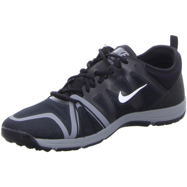 Free Cross Compete Compete Compete Damens 749421-001 Trainingsschuhe von Nike--Gutes Preis-Leistungs-, es lohnt sich 10de5f