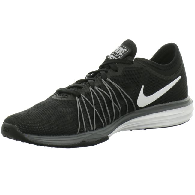 huge discount e2b3b 3ada6 Dual Fusion TR HIT Women 844674 001 Trainingsschuhe von Nike