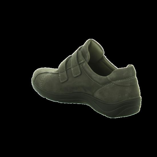 1005482/2 Komfort Slipper Slipper Slipper von --Gutes Preis-Leistungs-, es lohnt sich 4d5e47