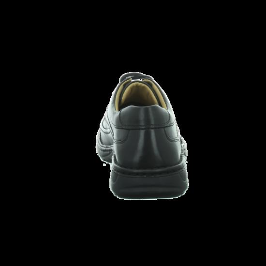 1006813 0 Komfort Komfort 0 von Longo--Gutes Preis-Leistungs-, es lohnt sich a884c0