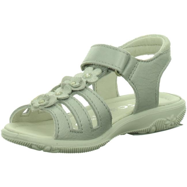 online store fa095 a1721 Ricosta Offene Schuhe