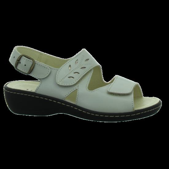 LG 1008784 Komfort Sandalen von Longo--Gutes lohnt Preis-Leistungs-, es lohnt Longo--Gutes sich df03d8