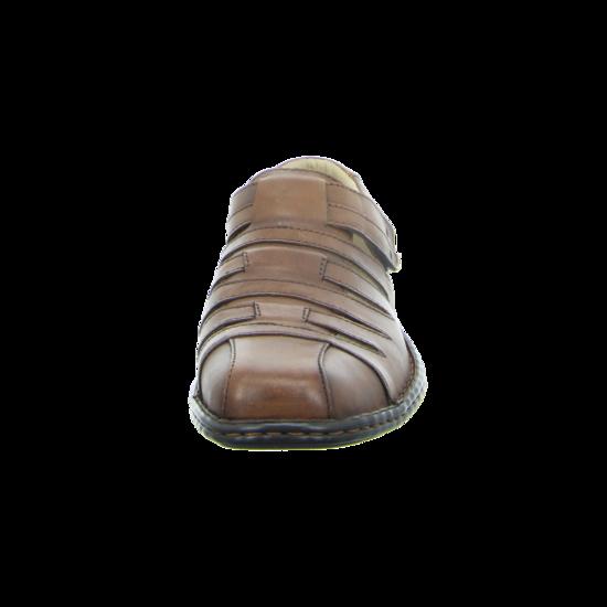 31005-07 Klassische Klassische 31005-07 Slipper von ara--Gutes Preis-Leistungs-, es lohnt sich 5b1476