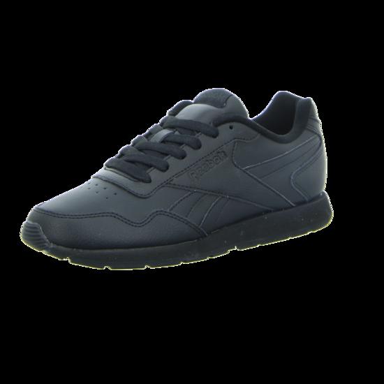 promo code 8f345 e925e schuhe.de | Quick Schuh in Bad Doberan - Reebok Sneaker für ...