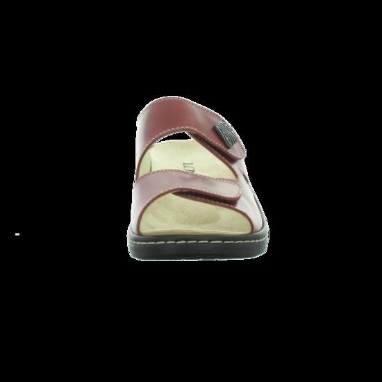 1012170 Komfort Pantoletten von Longo--Gutes Preis-Leistungs-, es lohnt sich sich sich 8620da