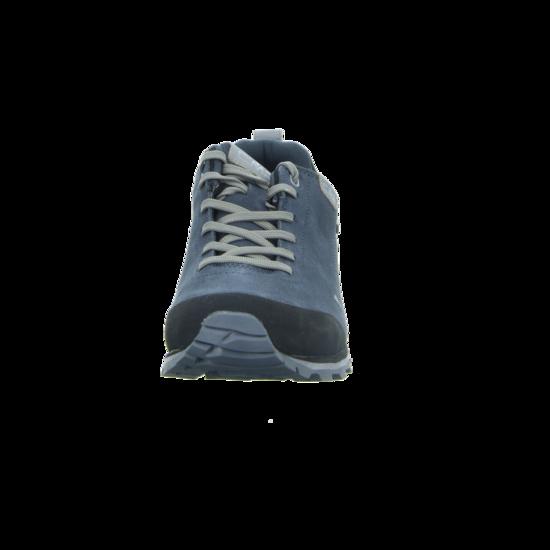 Elettra Niedrig Hiking 38Q4617 38Q4617 Hiking Sportliche von CMP F.lli Campagnolo--Gutes Preis-Leistungs-, es lohnt sich 2ba6ae