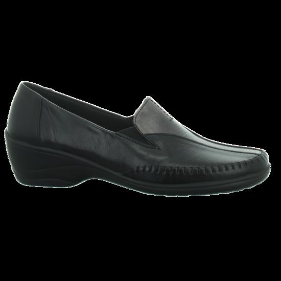 1013087-0 Komfort Slipper Slipper Slipper von --Gutes Preis-Leistungs-, es lohnt sich c43867