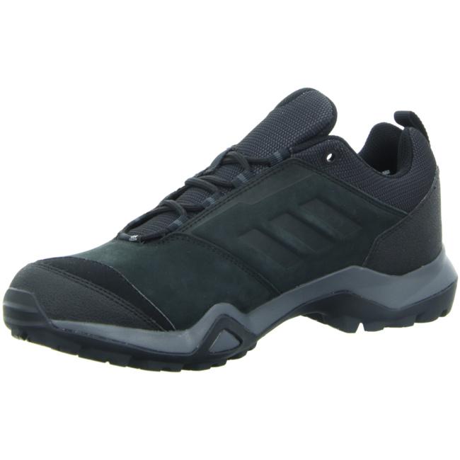 adidas Terrex Brushwood Leather Outdoor Schuhe