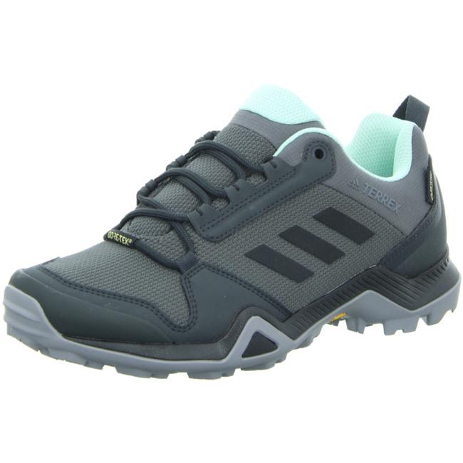 54d49af4ab9ab7 Terrex AX3 GTX Women BC0573 Terrex Gore Outdoor Schuhe von adidas