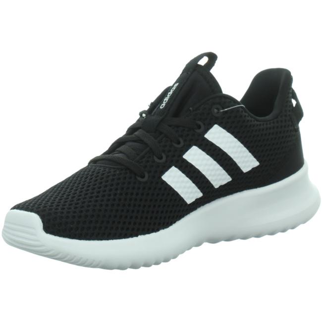 Tr Running Cf Adidas Racer Adidas Y6gybfv7