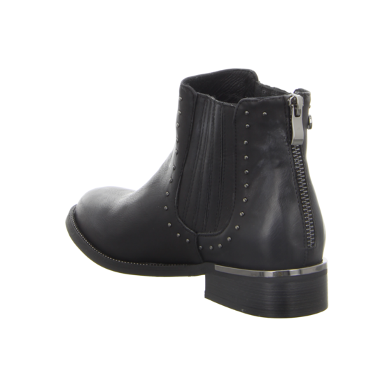 Chelsea Boot XTI