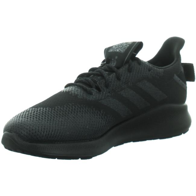 Adidas RUN70S Herren Freizeitschuh grey three ftwr white