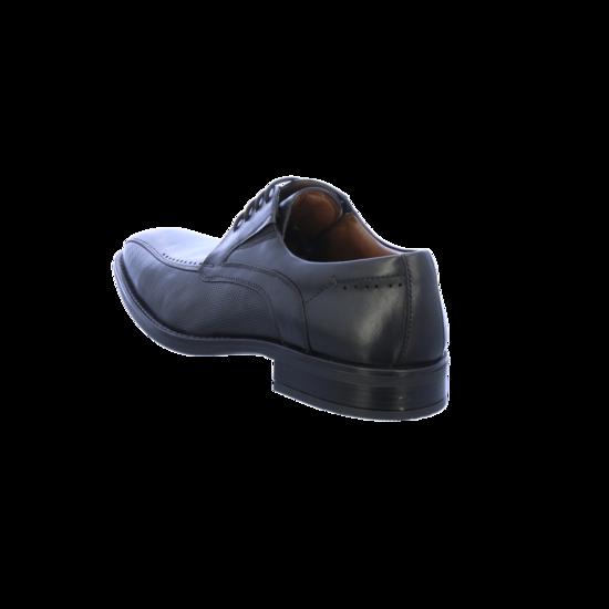 18009000-1/1 18009000-1/1 18009000-1/1 Business  von Montega Schuhes & Stiefel--Gutes Preis-Leistungs-, es lohnt sich f52e71