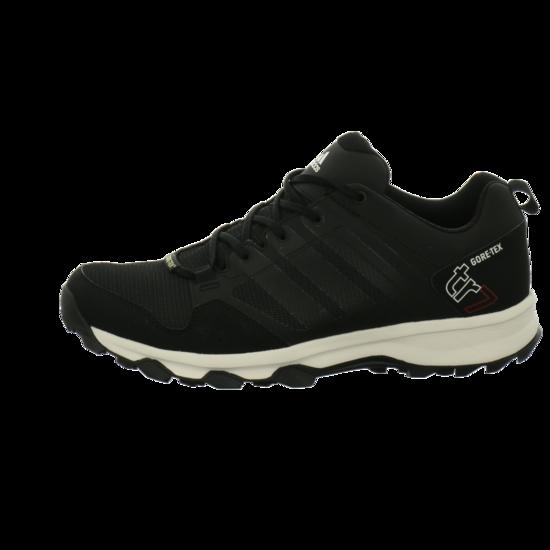 adidas Kanadia 7 Trail Herren Laufschuhe: : Schuhe