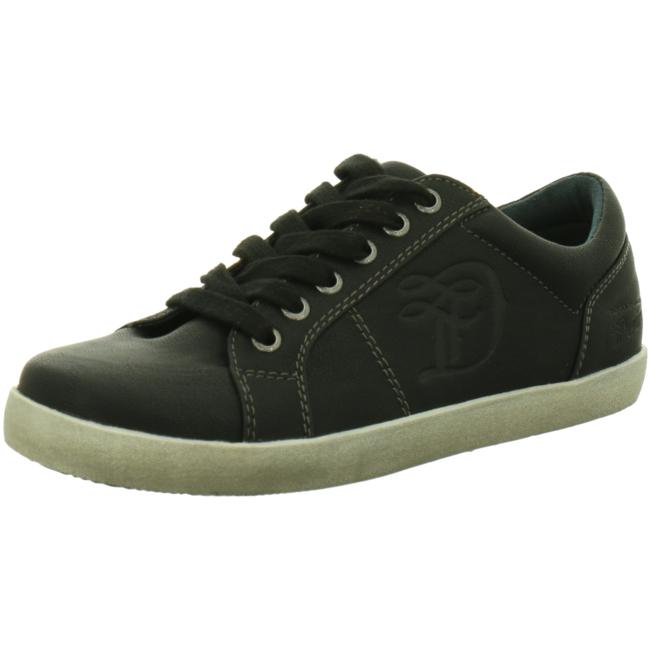 8595502 001 sneaker low von tom tailor. Black Bedroom Furniture Sets. Home Design Ideas