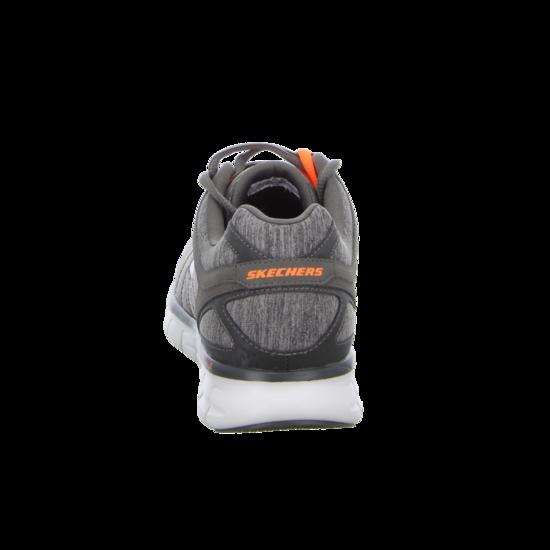 51189-DKTP Sneaker Sneaker 51189-DKTP Sports von Skechers--Gutes Preis-Leistungs-, es lohnt sich 9b9baf