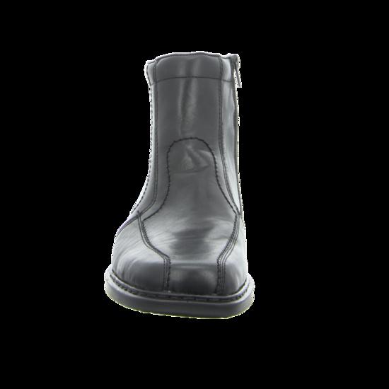 32850 00 roK Komfort Stiefel von Rieker
